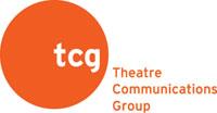 TCG logo