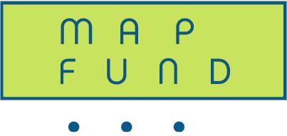 logo_MAPFund